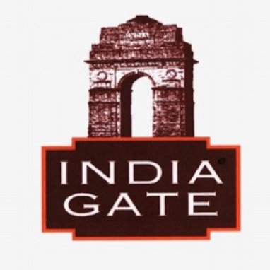 KRBL - India Gate