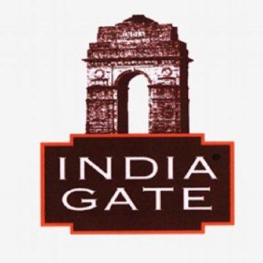 KRBL - India Gate