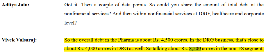 Debt in Pharma & DRG.PNG